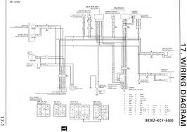 mitsubishi warrior wiring diagram mitsubishi wiring diagrams
