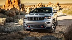 jeep quotes 2018 jeep grand cherokee review u0026 ratings edmunds