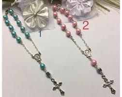 15 decade rosary 20 decade rosary etsy