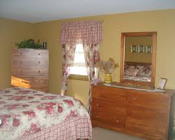 bedroom makeover games bedroom extreme bedroom makeover games image present a romantic