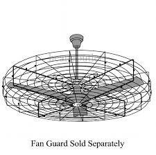 how heavy is a ceiling fan leading edge 56301rdp reversible ceiling fan heater outlet