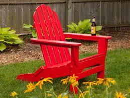 Recycled Plastic Adirondack Chair Elegant Polywood Folding Adirondack Chair Furniture Ideas