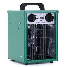 greenhouse thermostat fan control simplicity 2kw greenhouse fan heater