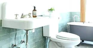 bathroom floor tiles designs bathroom wall tile design pictures brideandtribe co