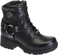 womens harley davidson boots canada harley davidson s motorcycle boots and shoes
