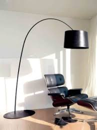 Overarching Floor L Living Room Mid Century Minimalist Floor Ls Ebay Pillar Diy