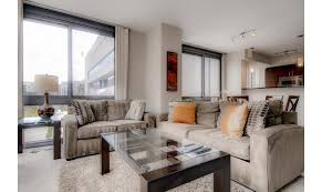 furnished apartments by churchill living washington d c