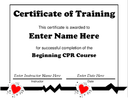 graphics for certificate completion graphics www graphicsbuzz com