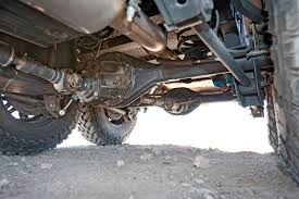 jeep jk suspension hell hog hellcat powered 2012 jeep wrangler unlimited 6x6