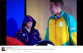 Michael Phelps Meme - phelpsface the phelps memes tweets you need to see heavy com