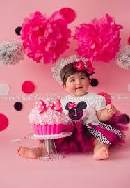 baby s birthday happy birthday beautiful m massachusetts baby s birthday