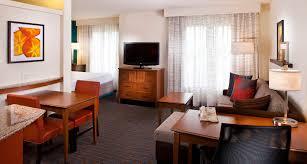 2 bedroom suites in daytona beach fl daytona beach extended stay hotel residence inn daytona beach