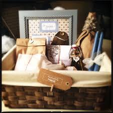 28 housewarming gift baskets house warming goodie basket me