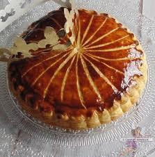 cuisine de a a z desserts les 25 meilleures idées de la catégorie gateau frangipane sur