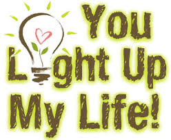 You Re The Light Of My Life Monica Renata U2013 Page 2 Of 22 U2013 A Collection Of Poems And Random