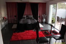 chambre nuit chambre avec nuit de rêve pour un week end en amoureux