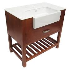 28 Inch Wide Bathtub 21 Best Bidets Images On Pinterest Sprays Toilets And Bidet Faucets