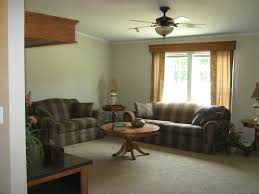 double wide mobile home interior design welcome to concord homes of maine modular and mobile home sales