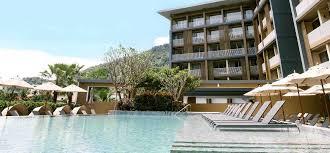 kids stay free at centara hotels u0026 resorts in thailand
