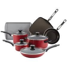 Nuwave2 Induction Cooktop Farberware Pots U0026 Pan Shop The Best Deals For Nov 2017