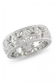 wedding rings pave diamond wedding band when do you get an
