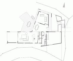 architectural plans for homes 116 best планчики images on architecture small houses