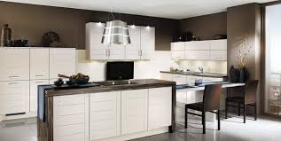 Abc Tv Kitchen Cabinet Enjoyable Design Kitchens Black And White Kitchen Designs From