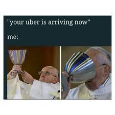 Meme Uber - uber meme by boahancock memedroid