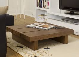 coffee tables exquisite furniture homefabelhaft rustic wood