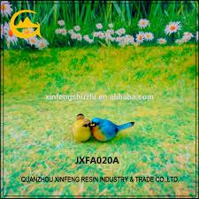 list manufacturers of resin outdoor decorative bird figurines buy