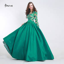 compare prices on green floral prom dress online shopping buy low