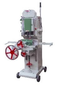 Woodworking Machinery Manufacturers In Ahmedabad by Woodworking Machinery In Gujarat Manufacturers And Suppliers India