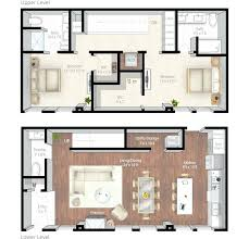 split bedroom what does split bedroom mean how to divide a room into two bedrooms