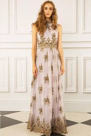 new wedding dress this dreamy new wedding dress collection was made for brides