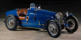 bugatti history type 37a grand prix bugatti racing car maas collection
