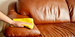Sofa Leather Cleaner And Conditioner Best Homemade Leather Furniture Cleaner Cozysofa Info