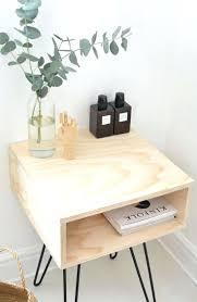 Small School Desk by Matching Desk And Bedside Table Small Desk Bedside Table Secretary