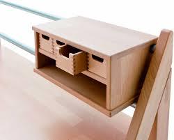Schreibtisch In Buche Haba Matti Schreibtisch Anderson Buche Von Haba Www Romy