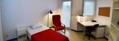 chambre etudiant annecy studio et appartements pour étudiants résidence jean monnet