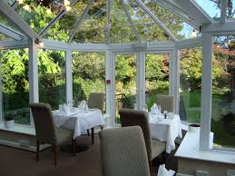the dining room grasmere la22 9ta aa