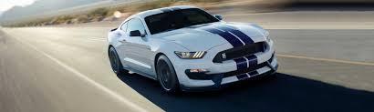 28 best car garages garage design contest by best deal auto sales used cars fort wayne in dealer