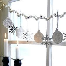 light up window decorations holiday window decorations window hanging decorations christmas
