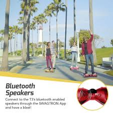 t3 return guide self balancing scooter u0026 hoverboard swagtron t3