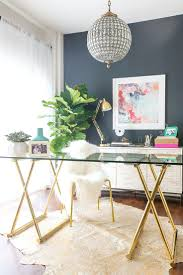 office design best home office makeovers home office makeovers