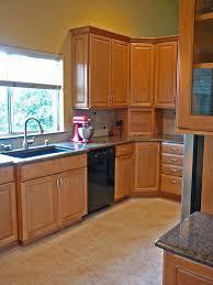 kitchen cabinets corner solutions 11 elegant kitchen cabinet blind corner solutions harmony house blog