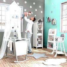 thème décoration chambre bébé chambre bebe garcon theme chambre enfant theme deco chambre bacbac