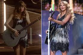 How To Look Like Taylor Swift For Halloween Taylor Swift U0027s U0027look What You Made Me Do U0027 Video Looks