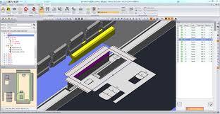 Home Design 3d Export by 3d Export Metalix Cad Cam Sheet Metal Software