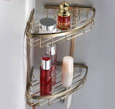 aliexpress buy antique aluminum bathroom kitchen corner