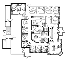 clinic floor plan before after medical clinic floor plan design sles